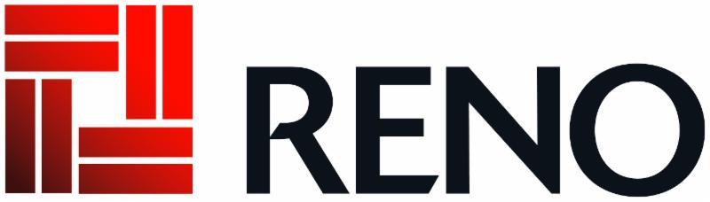 Reno Contracting