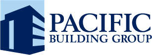 Pacific Building Group