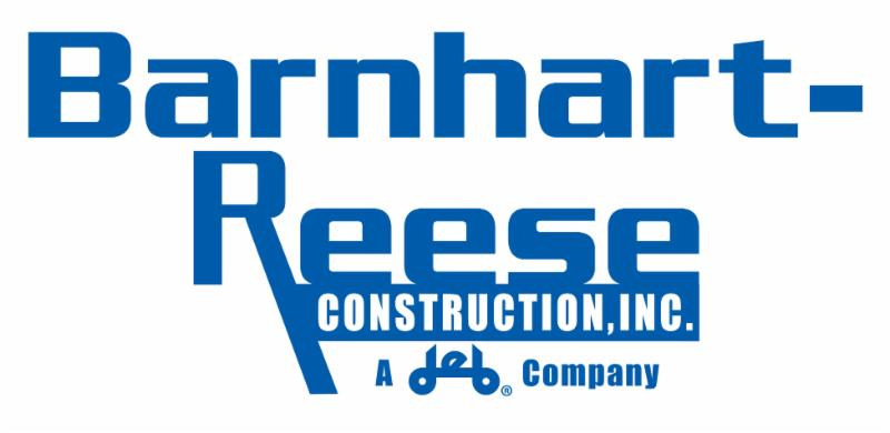 Barnhart-Reese Construction, Inc.