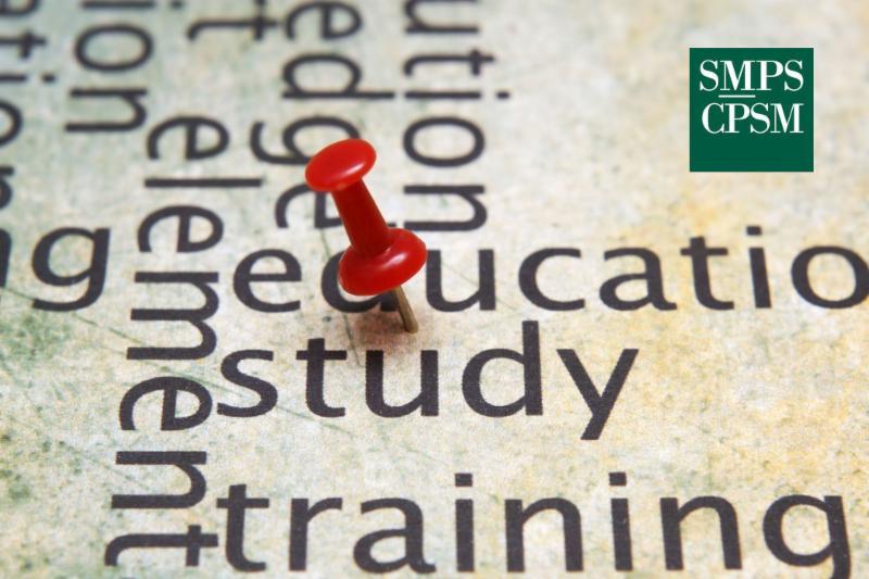 2019 CPSM exam materials & CPSM practice questions & CPSM ...