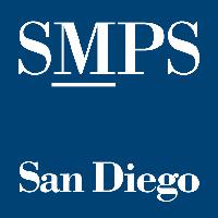 SMPS San Diego Box Logo
