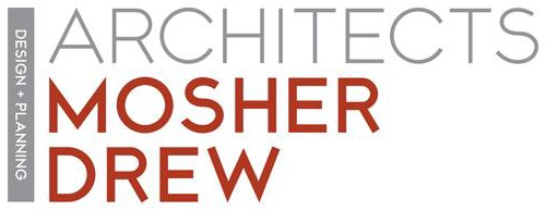 Mosher Drew