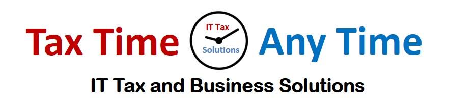 ittax logo.png