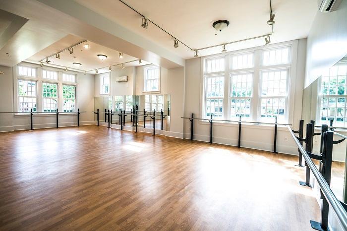 Performing Arts Room.jpg