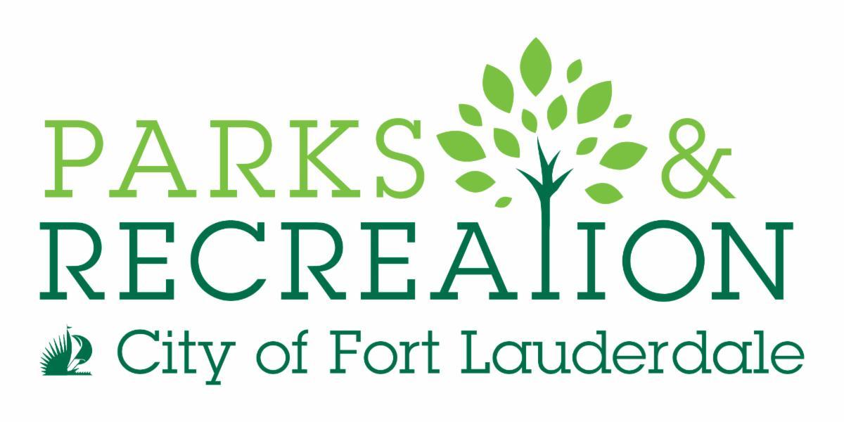 CFL_Parks_Rec_Logo_4c_New_O_Color.jpg