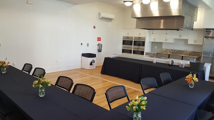 Culinary RoomResized.jpg
