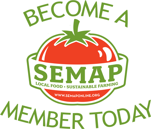 Become a SEMAP Member