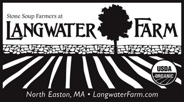 Langwater Farm