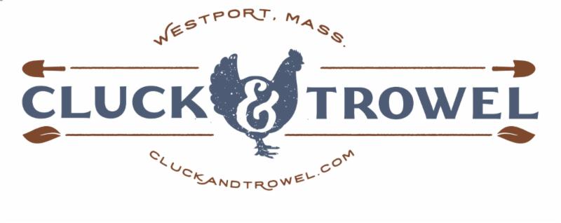Cluck & Trowel