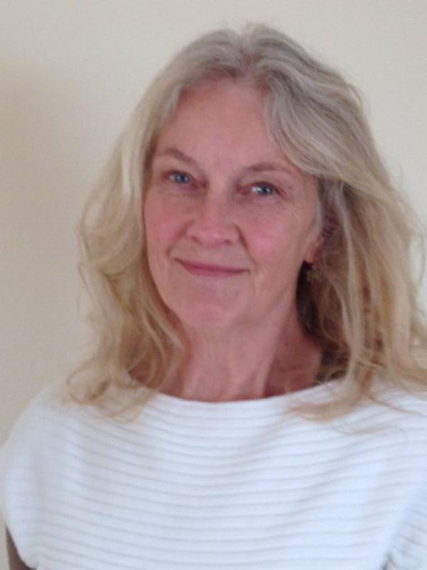 Catherine Herrick