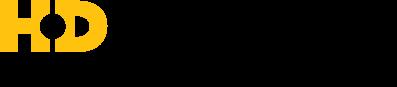 hd supply logo new