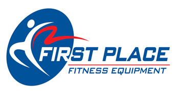first place fitness logo