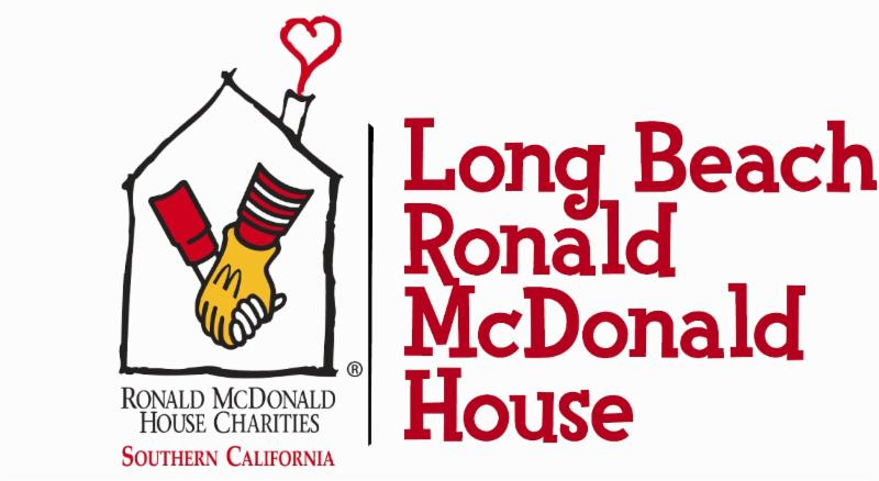 Donation Request in Support of The Long Beach Ronald McDonald House