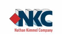 NKC Logo_main 2019.png