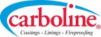 Carboline Logo.png
