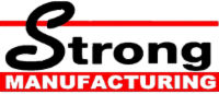 strong manufacturing logo.png