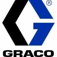 GracoLogoBlue-150dpi.jpg