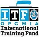 international training fund logo.jpg