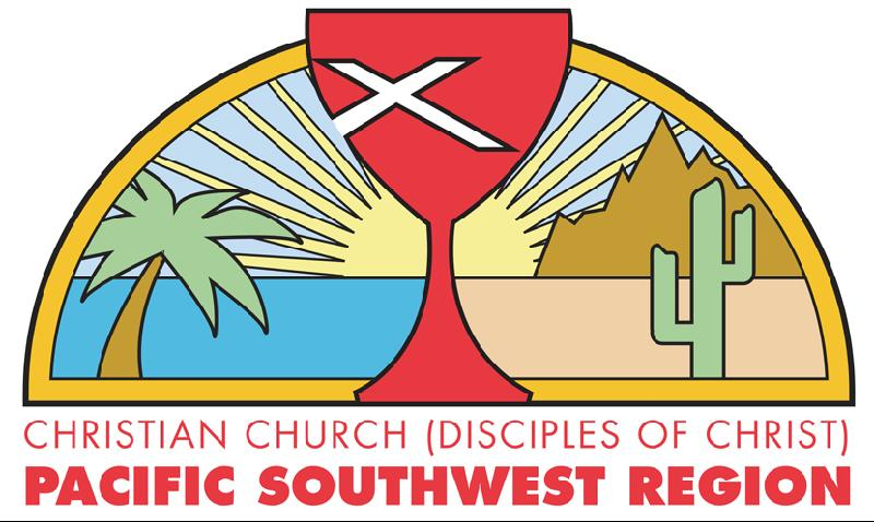 Christian Church (Disciples of Christ) Pacific Southwest Region