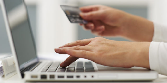 Tips For Safe Holiday Shopping Online!
