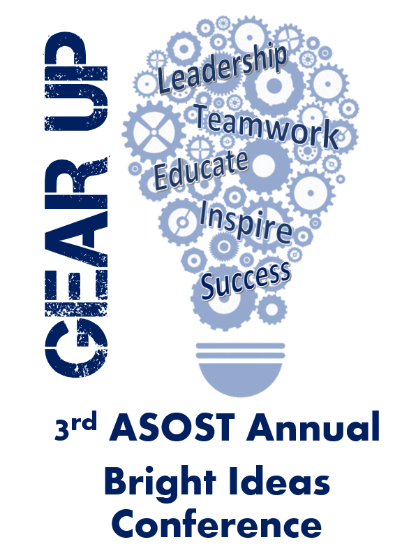 Asost 3rd Annual Bright Ideas Conference