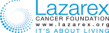 Lazarex Cancer Foundation
