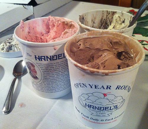 handels ice cream 1