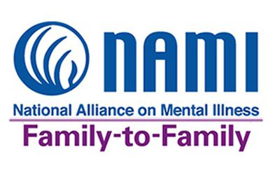 Image result for nami family to family