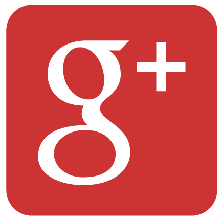 View our profile on Google Plus