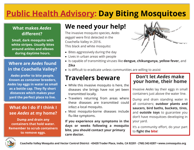 Invasives Aedes Flyer TCG ENG SPAN FINAL.png