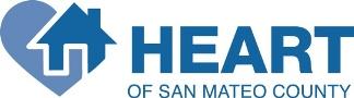 Heart logo medium