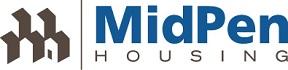 MidPen logo