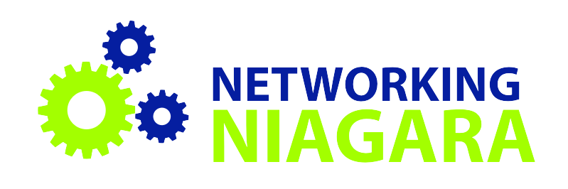 networking niagara logo