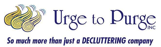 Urge to Purge