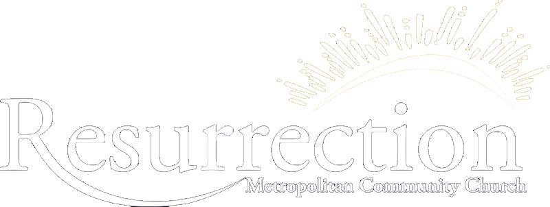 Resurrection MCC