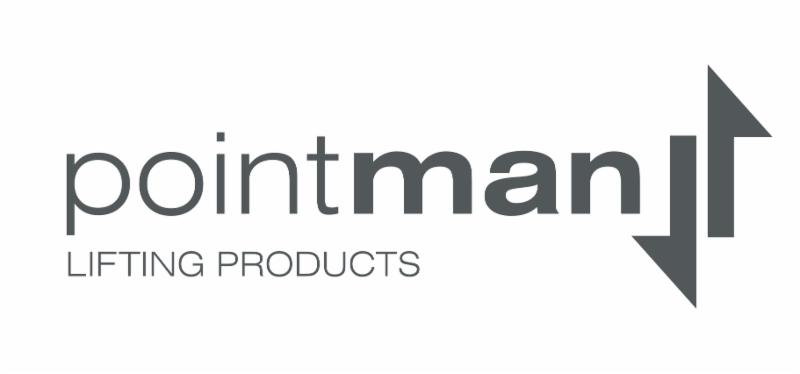 Pointman Lifting Products