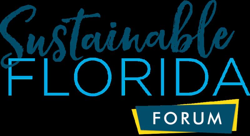 SustainableFloridaForum