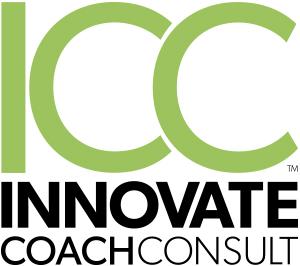 ICC - Innovate. Coach. Consult.