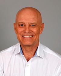 Mats Bengtson