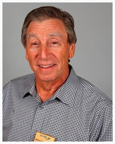 Bob Quierido, PhD