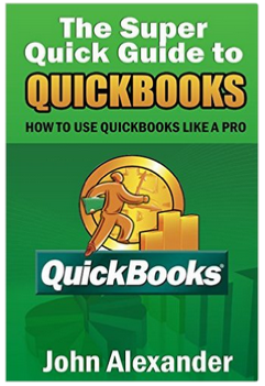 how do you learn how to use quickbooks