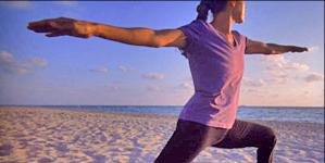 yoga-beach-woman.jpg