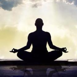 meditating_old_temple.jpg