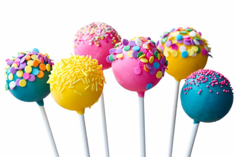 pop_cakes_tarts.jpg