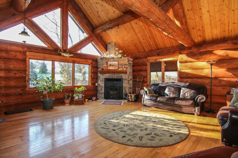 December featured lake properties for sale wisconsin for 4 bed log cabins for sale