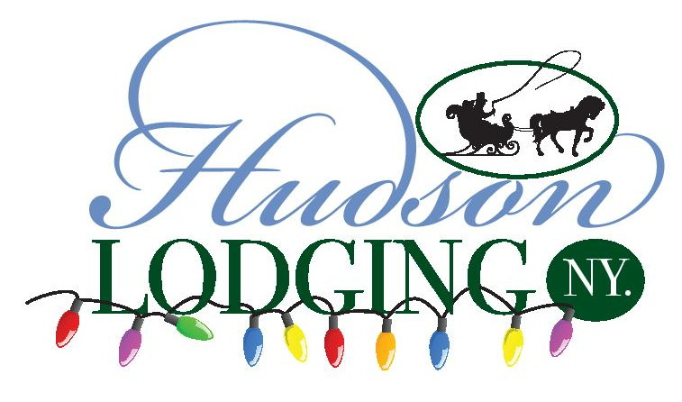 Hudson holiday house tour for The barlow hotel hudson ny