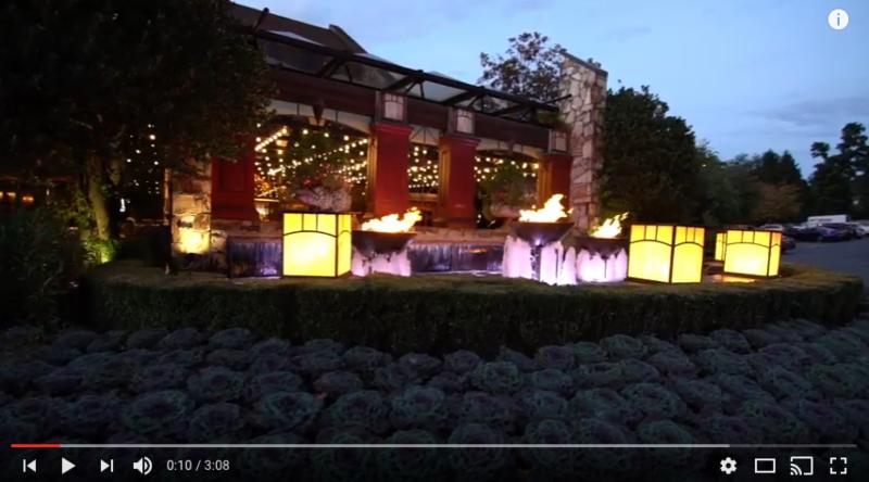 LIBB 2016 Highlight Video
