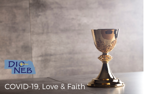 COVID-19_ Love _ Faith.png