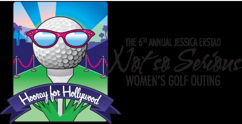Womens Golf 2009