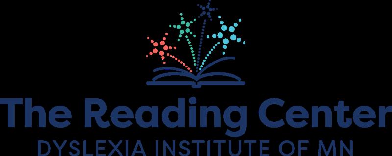 2019 Best of Basics Summer Reading Programs